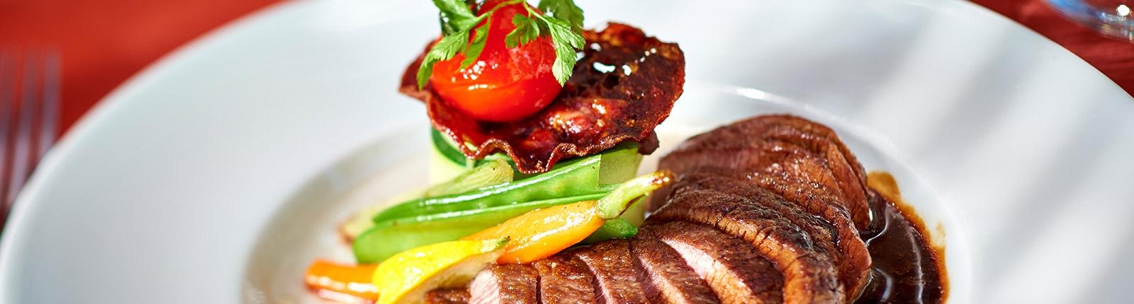 Restaurant la table tourtour d couvrez nos diff rents - La table tourtour ...
